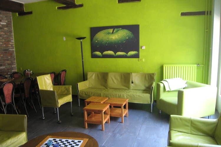 Holiday apartment Meschermolen (65742), Mesch, , Limburg (NL), Netherlands, picture 6