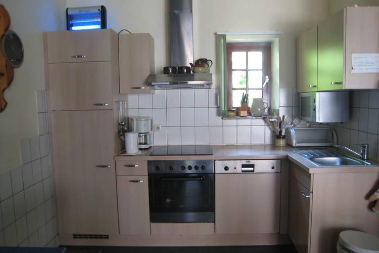 Holiday apartment Meschermolen (65742), Mesch, , Limburg (NL), Netherlands, picture 9