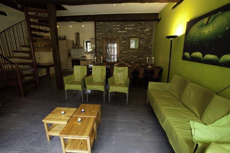 Holiday apartment Meschermolen (65742), Mesch, , Limburg (NL), Netherlands, picture 7