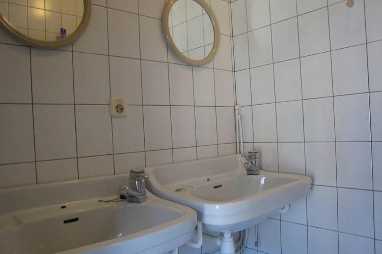Holiday apartment Meschermolen (65742), Mesch, , Limburg (NL), Netherlands, picture 13