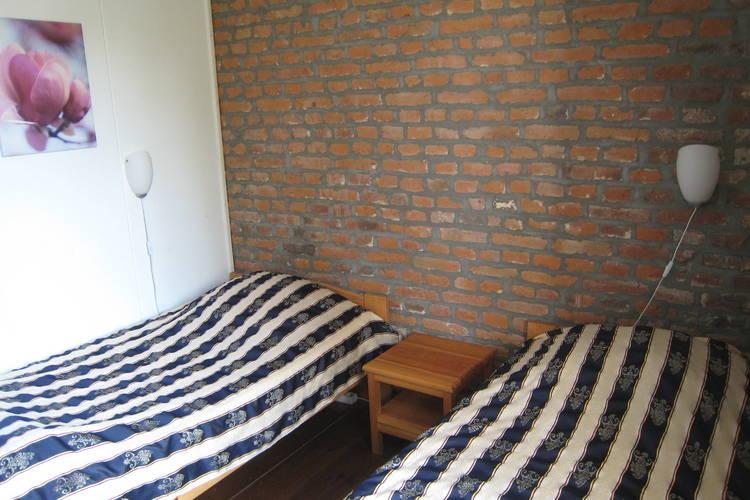 Holiday apartment Meschermolen (65742), Mesch, , Limburg (NL), Netherlands, picture 12