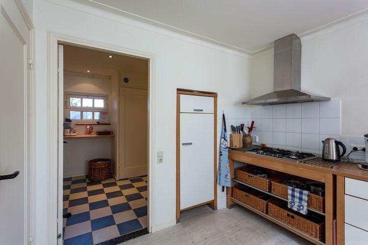 Ferienhaus De Joffers (73522), Broekhuizenvorst, , Limburg (NL), Niederlande, Bild 9