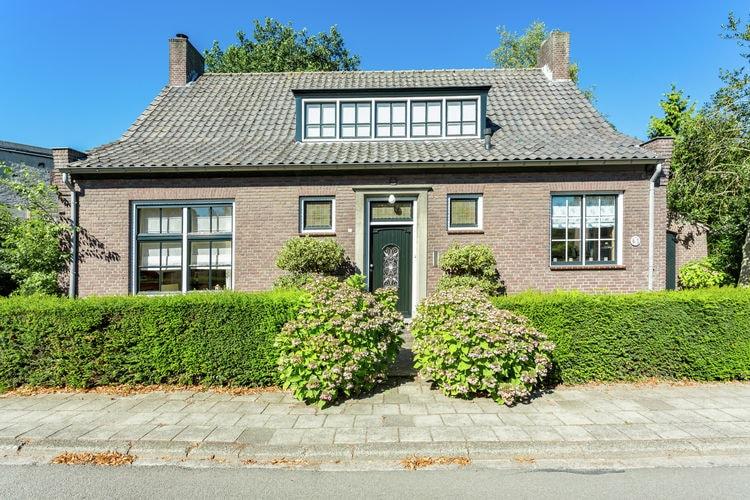 Ferienhaus De Joffers (73522), Broekhuizenvorst, , Limburg (NL), Niederlande, Bild 1