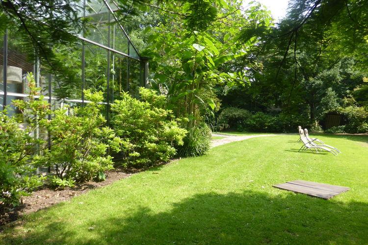 Ferienhaus Joie de Vivre (65592), Lichtervelde, Westflandern, Flandern, Belgien, Bild 22