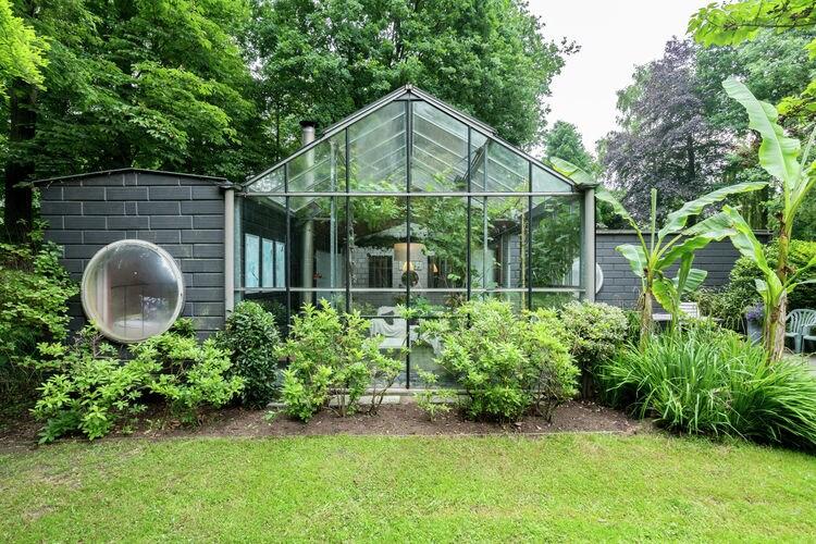 Ferienhaus Joie de Vivre (65592), Lichtervelde, Westflandern, Flandern, Belgien, Bild 2