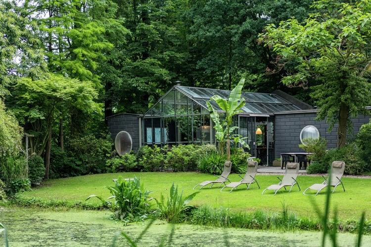 Ferienhaus Joie de Vivre (65592), Lichtervelde, Westflandern, Flandern, Belgien, Bild 25