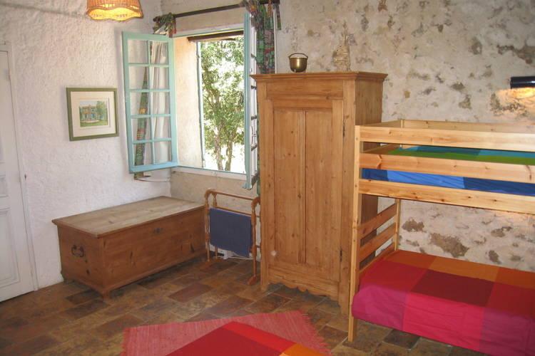 Ferienhaus Font de l'Auruou (61277), Aups, Var, Provence - Alpen - Côte d'Azur, Frankreich, Bild 9