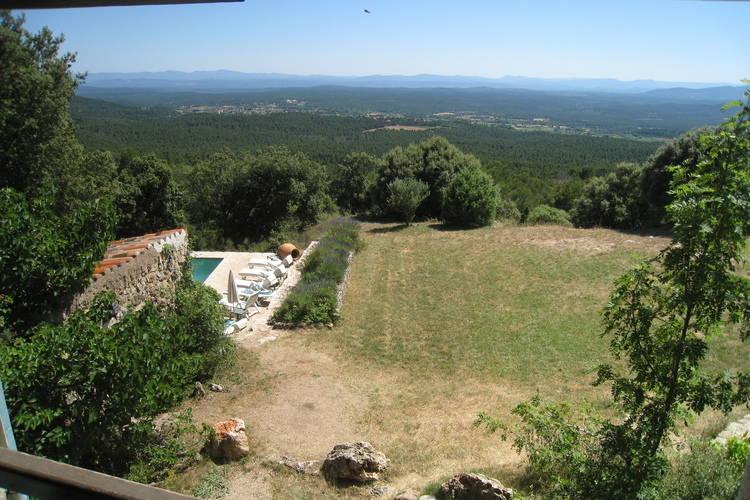 Ferienhaus Font de l'Auruou (61277), Aups, Var, Provence - Alpen - Côte d'Azur, Frankreich, Bild 24