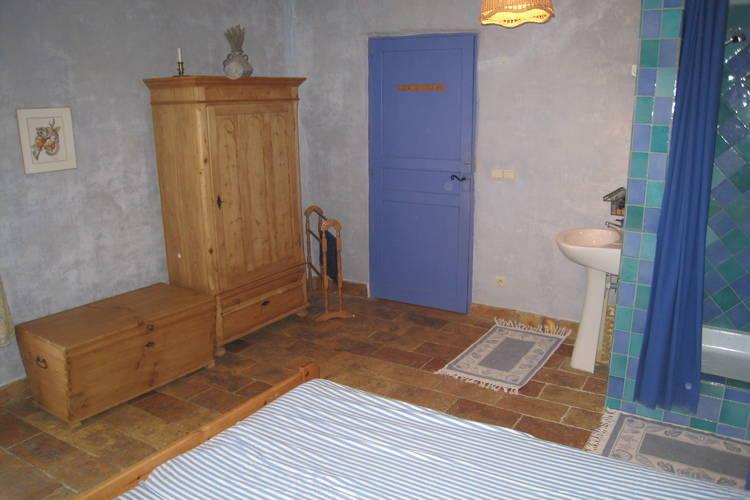 Ferienhaus Font de l'Auruou (61277), Aups, Var, Provence - Alpen - Côte d'Azur, Frankreich, Bild 15