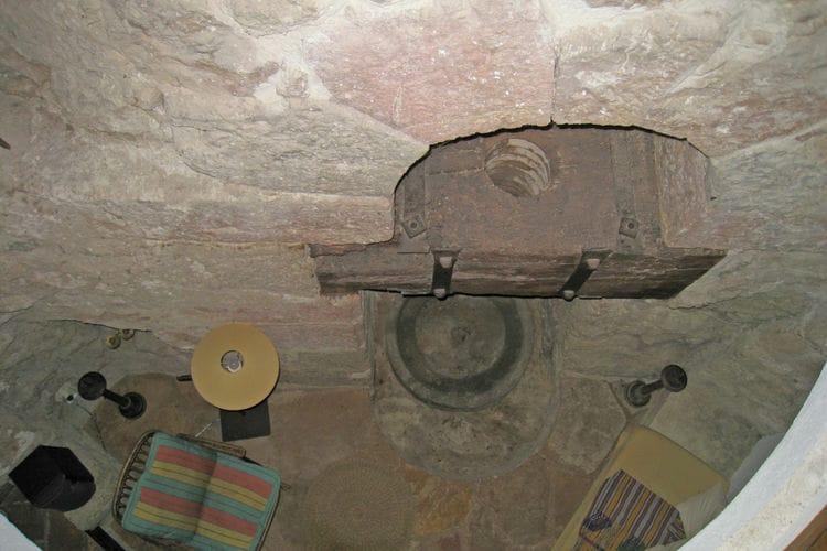 Ferienhaus Font de l'Auruou (61277), Aups, Var, Provence - Alpen - Côte d'Azur, Frankreich, Bild 8