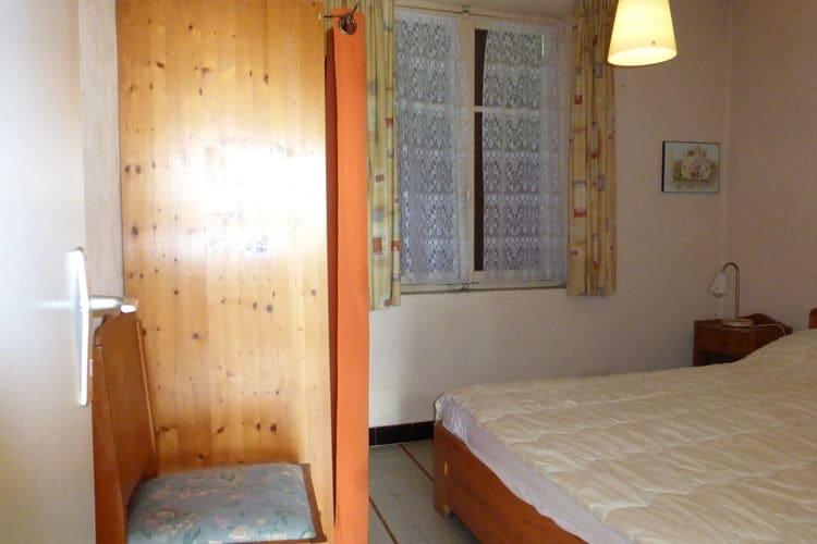 Ferienhaus Maison de vacances Villapourçon (65561), Villapourçon, Nièvre, Burgund, Frankreich, Bild 12