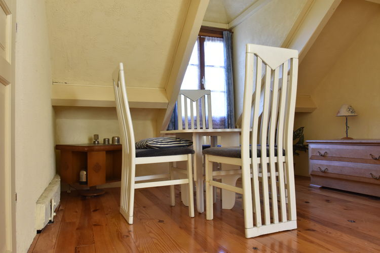 Ferienhaus Maison de vacances Villapourçon (65561), Villapourçon, Nièvre, Burgund, Frankreich, Bild 11