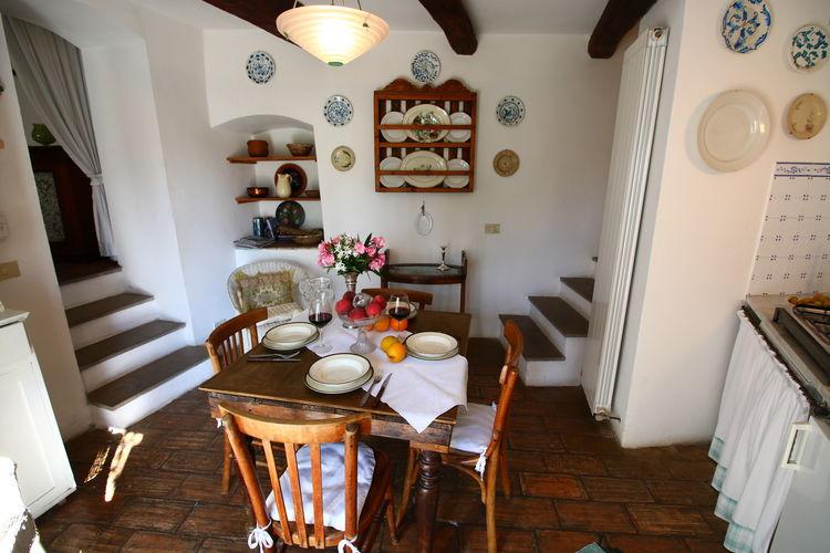 Ferienwohnung Casa Verde (65943), Celleno, Viterbo, Latium, Italien, Bild 13