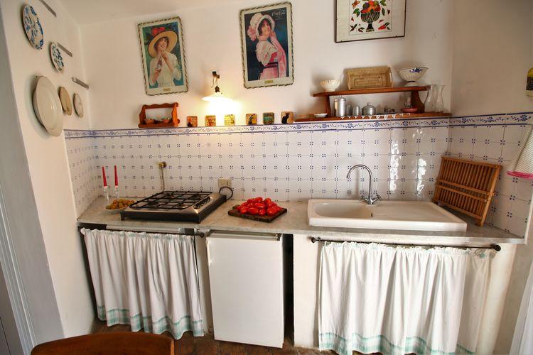 Ferienwohnung Casa Verde (65943), Celleno, Viterbo, Latium, Italien, Bild 17