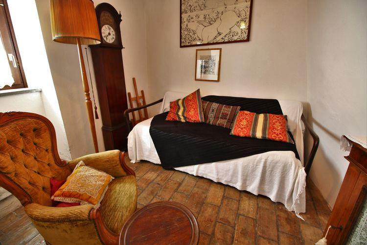 Ferienwohnung Casa Verde (65943), Celleno, Viterbo, Latium, Italien, Bild 12