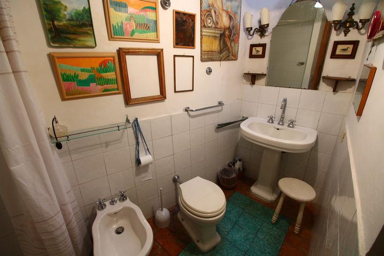Ferienwohnung Casa Verde (65943), Celleno, Viterbo, Latium, Italien, Bild 25