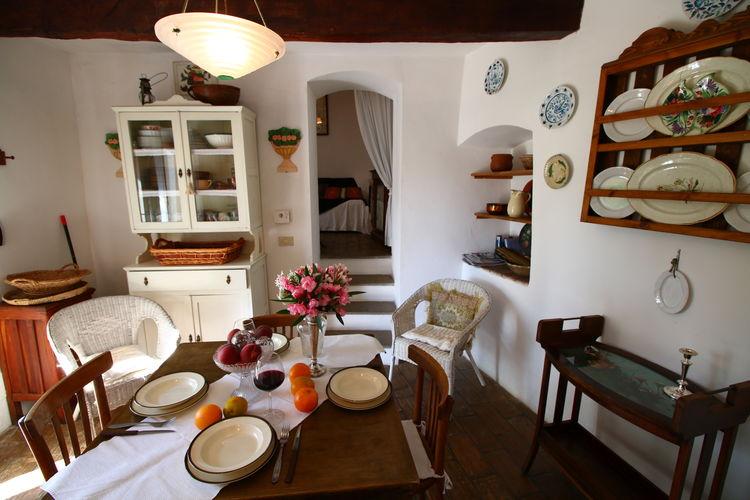 Ferienwohnung Casa Verde (65943), Celleno, Viterbo, Latium, Italien, Bild 14