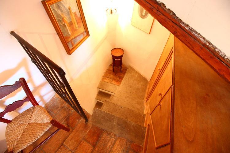 Ferienwohnung Casa Verde (65943), Celleno, Viterbo, Latium, Italien, Bild 30