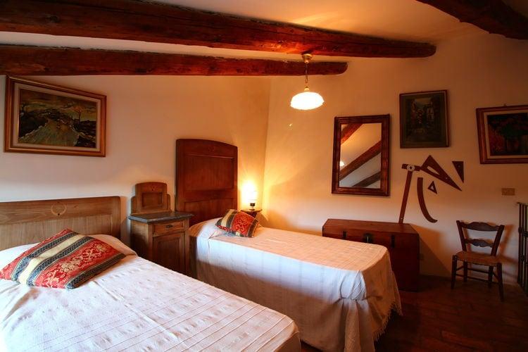 Ferienwohnung Casa Verde (65943), Celleno, Viterbo, Latium, Italien, Bild 23