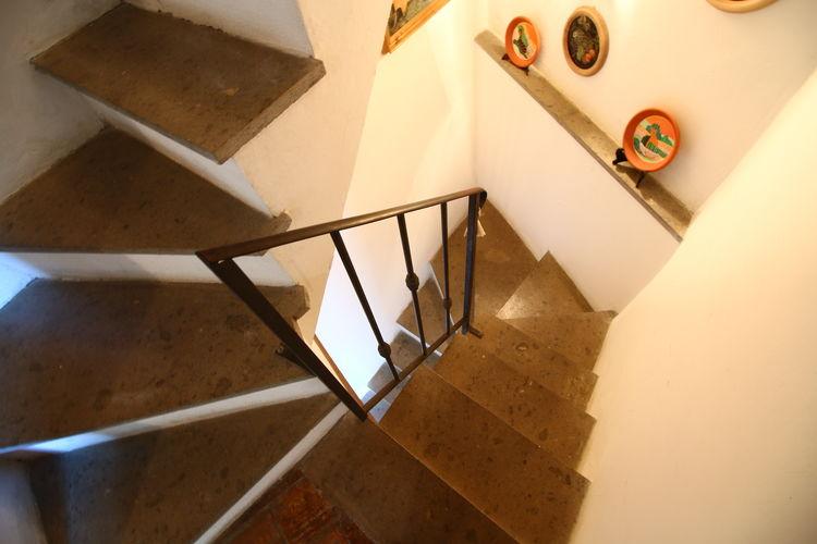 Ferienwohnung Casa Verde (65943), Celleno, Viterbo, Latium, Italien, Bild 31