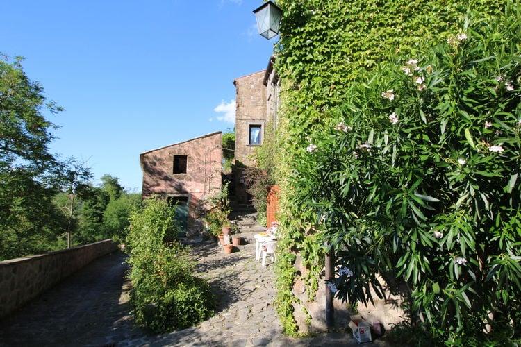Ferienwohnung Casa Verde (65943), Celleno, Viterbo, Latium, Italien, Bild 3