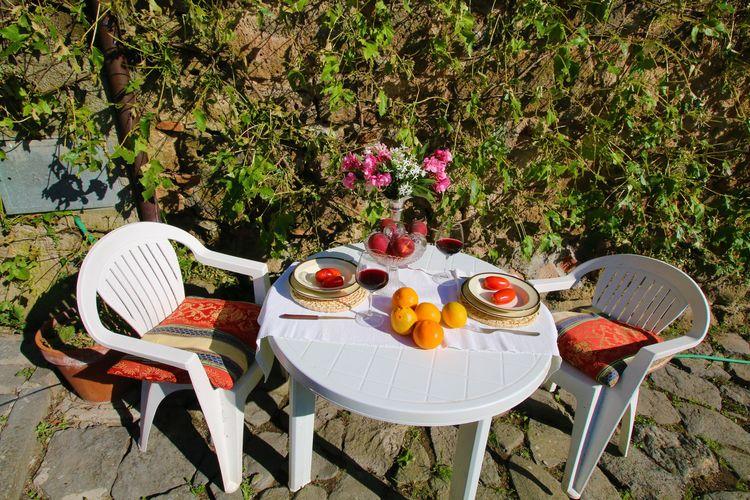 Ferienwohnung Casa Verde (65943), Celleno, Viterbo, Latium, Italien, Bild 27