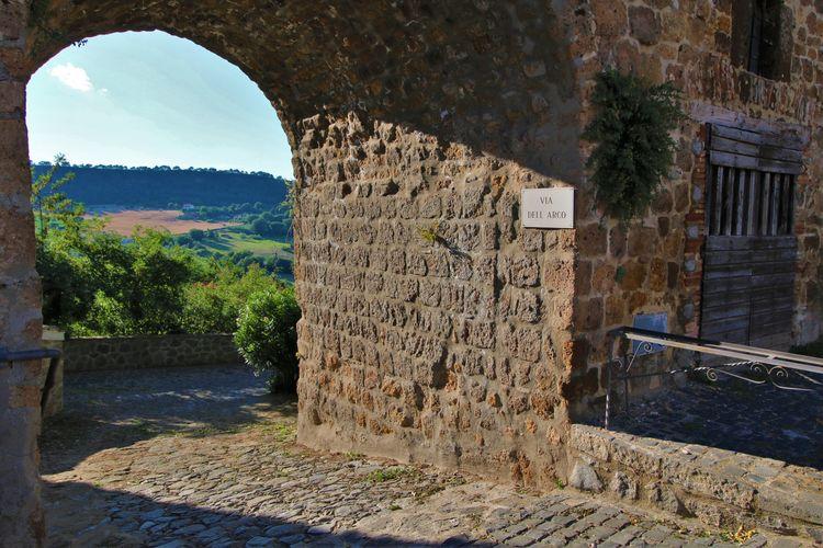 Ferienwohnung Casa Verde (65943), Celleno, Viterbo, Latium, Italien, Bild 4