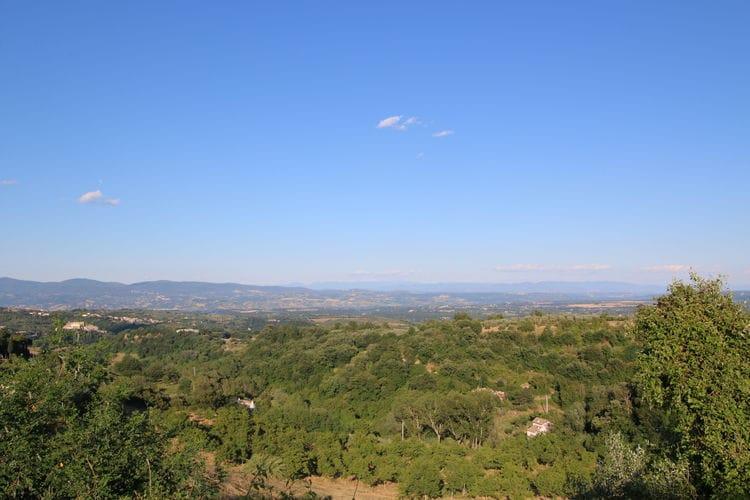 Ferienwohnung Casa Verde (65943), Celleno, Viterbo, Latium, Italien, Bild 29