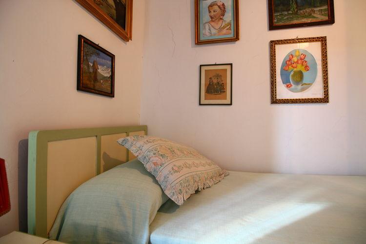 Ferienwohnung Casa Verde (65943), Celleno, Viterbo, Latium, Italien, Bild 20