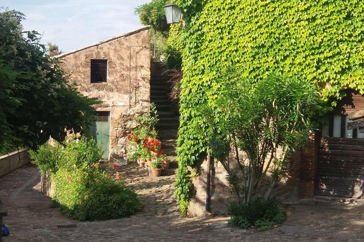 Ferienwohnung Casa Verde (65943), Celleno, Viterbo, Latium, Italien, Bild 5