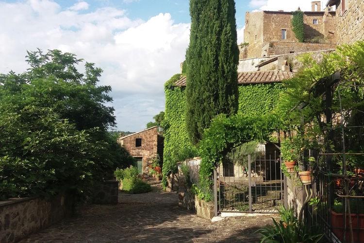 Ferienwohnung Casa Verde (65943), Celleno, Viterbo, Latium, Italien, Bild 6