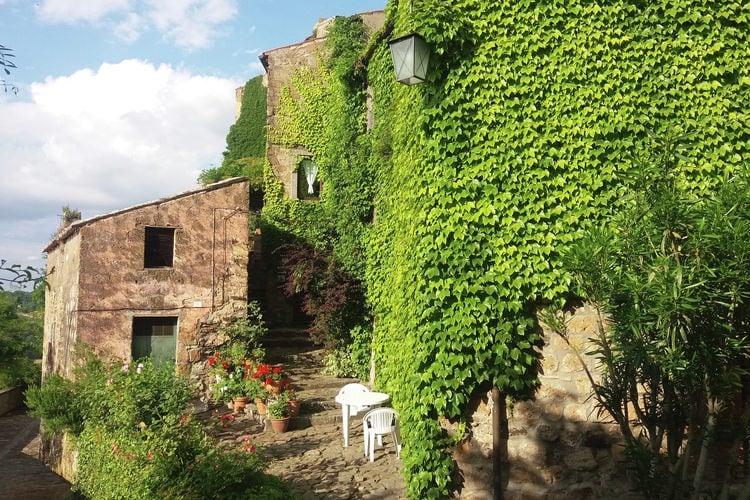 Casa Verde  Lazio Rome Italy