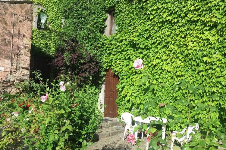 Ferienwohnung Casa Verde (65943), Celleno, Viterbo, Latium, Italien, Bild 8