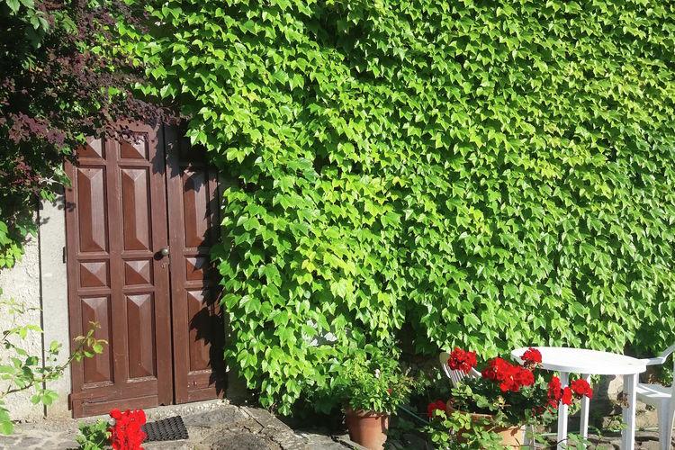 Ferienwohnung Casa Verde (65943), Celleno, Viterbo, Latium, Italien, Bild 10