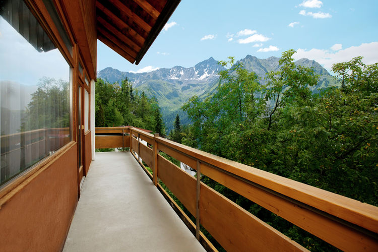 Holiday apartment Stefan (60396), Imst, Imst-Gurgltal, Tyrol, Austria, picture 12