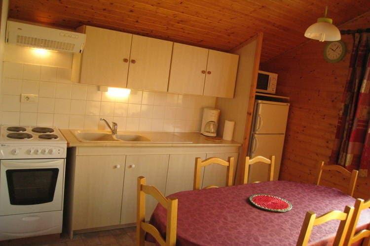 Maison de vacances Jonquille (60213), Fort du Plasne, Jura, Franche-Comté, France, image 7