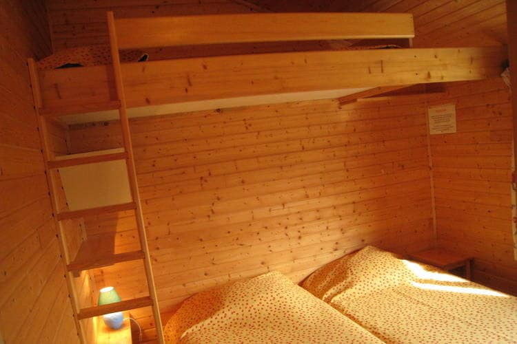Maison de vacances Jonquille (60213), Fort du Plasne, Jura, Franche-Comté, France, image 9