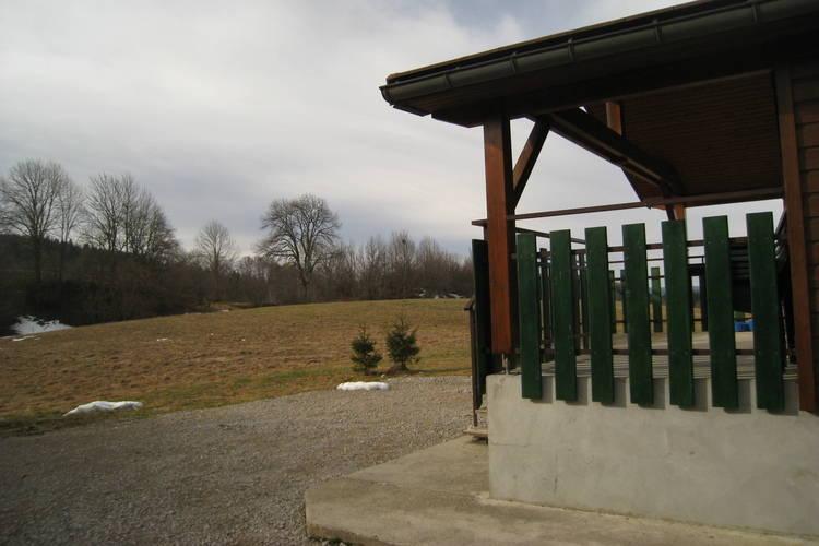 Ferienhaus Muguet (60212), Fort du Plasne, Jura, Franche-Comté, Frankreich, Bild 5