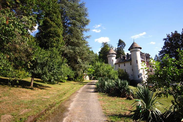 Ferienhaus Salon du Jardin (61889), Serrières en Chautagne, Savoyen, Rhône-Alpen, Frankreich, Bild 24
