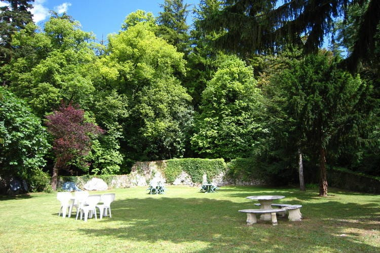 Ferienhaus Salon du Jardin (61889), Serrières en Chautagne, Savoyen, Rhône-Alpen, Frankreich, Bild 19