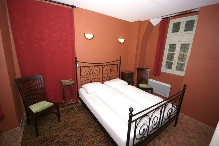 Ferienhaus Salon du Jardin (61889), Serrières en Chautagne, Savoyen, Rhône-Alpen, Frankreich, Bild 15