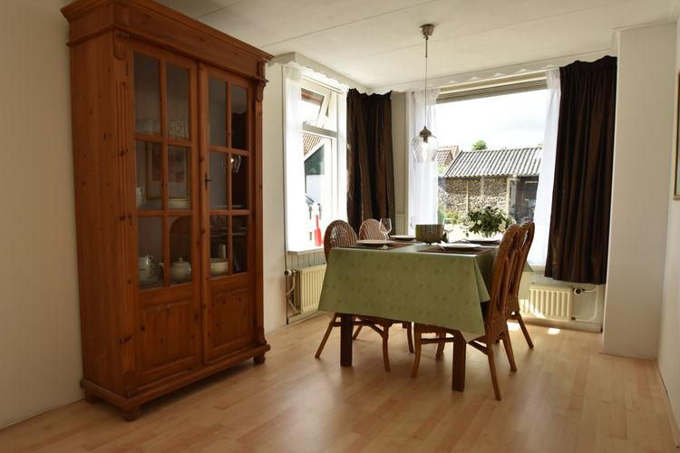 Ref: NL-9054-01 2 Bedrooms Price