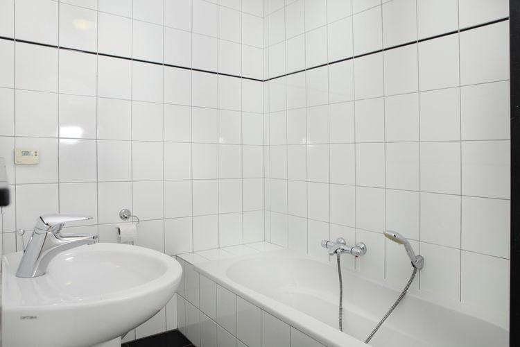 Ferienhaus Klein Paarlo (65823), Sint Odilienberg, Midden-Limburg, Limburg (NL), Niederlande, Bild 23