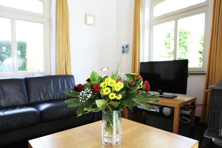 Ferienhaus Klein Paarlo (65823), Sint Odilienberg, , Limburg (NL), Niederlande, Bild 7