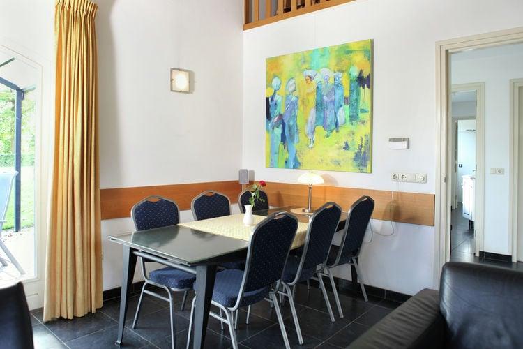 Ferienhaus Klein Paarlo (65823), Sint Odilienberg, , Limburg (NL), Niederlande, Bild 13