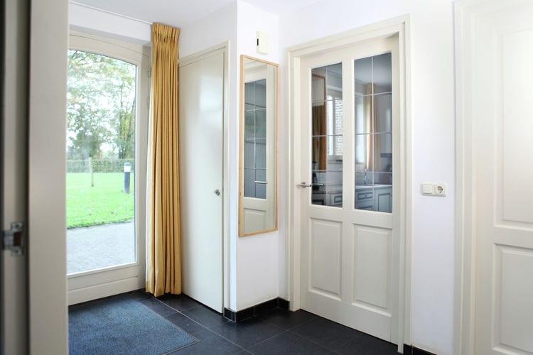 Ferienhaus Klein Paarlo (65823), Sint Odilienberg, , Limburg (NL), Niederlande, Bild 6