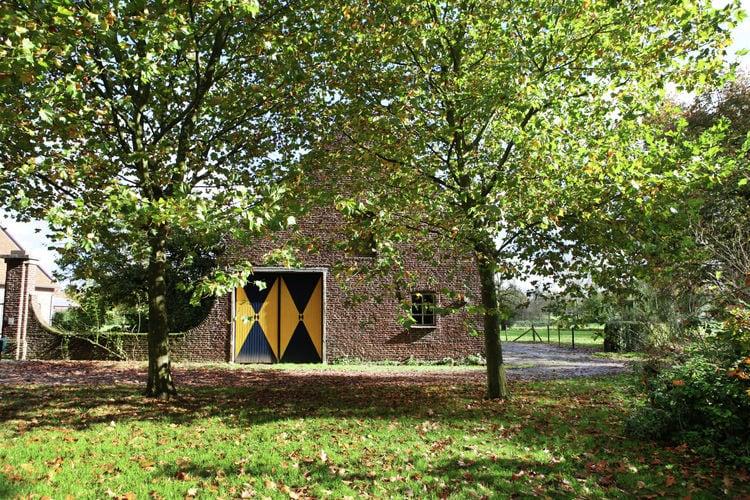 Ferienhaus Klein Paarlo (65823), Sint Odilienberg, , Limburg (NL), Niederlande, Bild 2