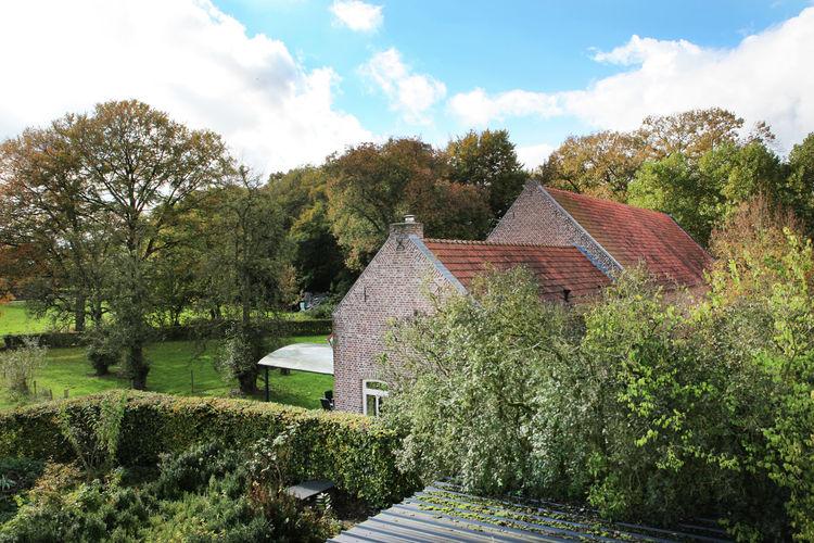 Ferienhaus Klein Paarlo (65823), Sint Odilienberg, , Limburg (NL), Niederlande, Bild 3