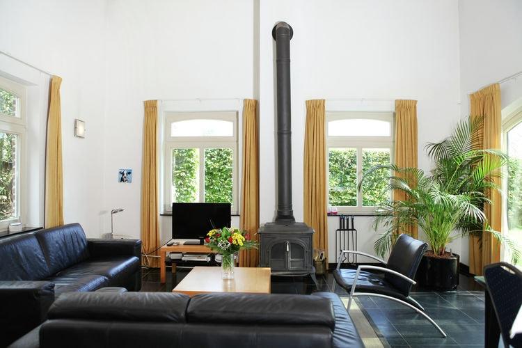 Ferienhaus Klein Paarlo (65823), Sint Odilienberg, , Limburg (NL), Niederlande, Bild 9