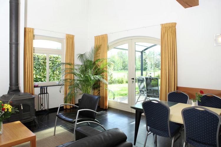 Ferienhaus Klein Paarlo (65823), Sint Odilienberg, , Limburg (NL), Niederlande, Bild 10